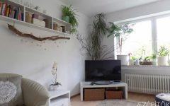 home_dekor_1ny