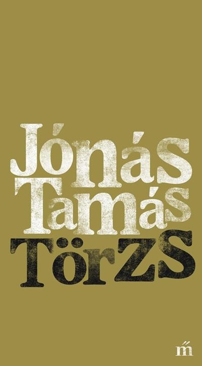 jonas_tamas_torzs