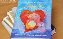 kadar_annamaria_lilla_es_tunderbogyo_1