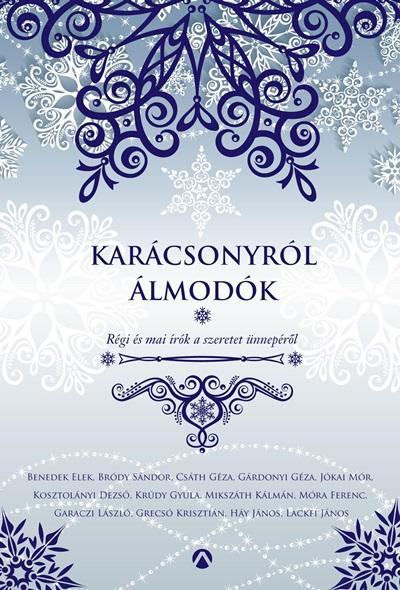 karacsonyrol_almodok