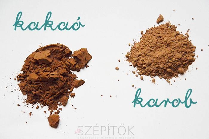 karob_kakao
