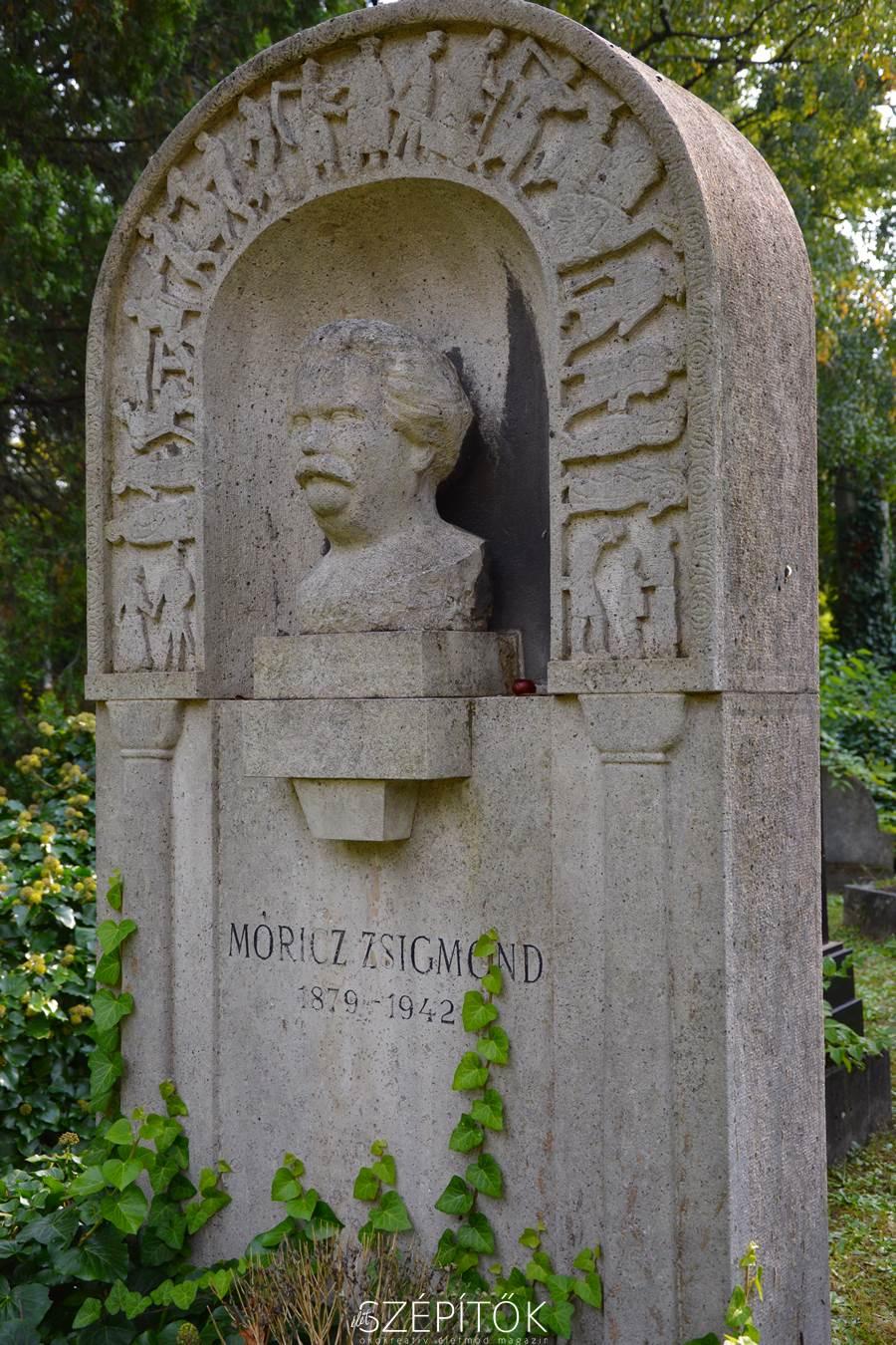 moricz_zsigmond_fiumei