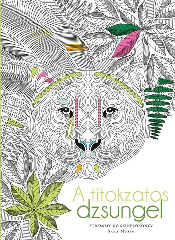 a_titokzatos_dzsungel