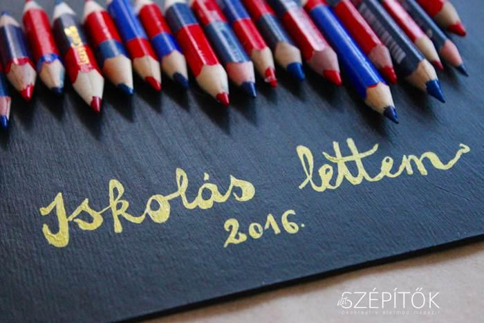 ceruzakep_10
