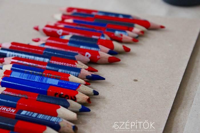 ceruzakep_2