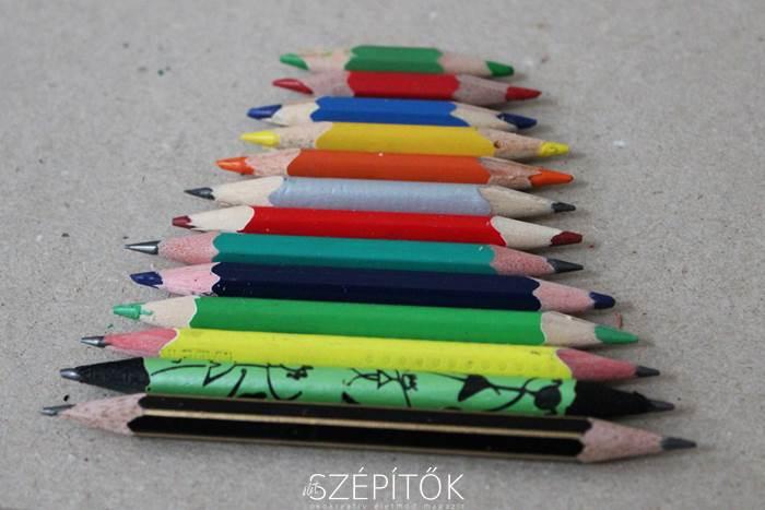 ceruzakep_3