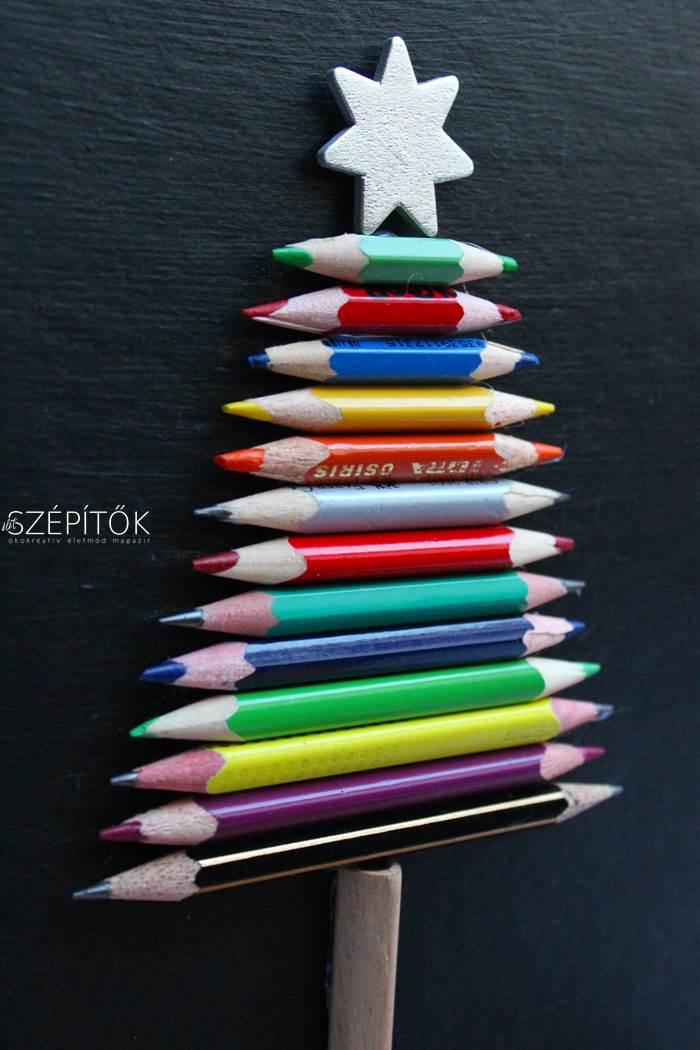 ceruzakep_7