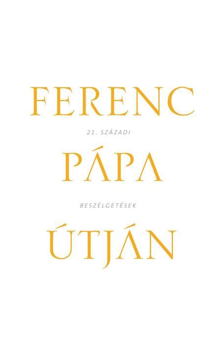 ferenc_papa_utjan