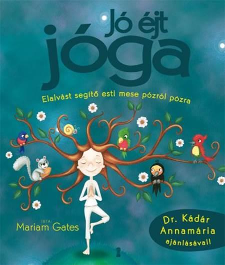 joejt_joga