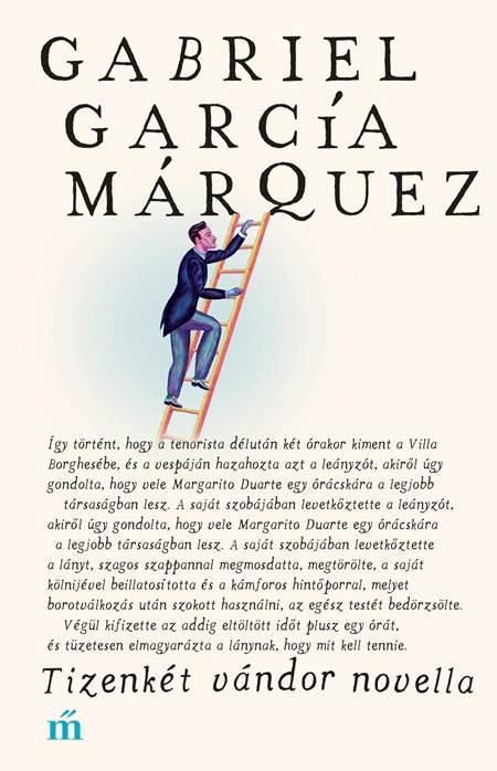 marques_12_novella