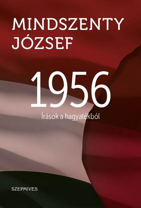 mindszenty_jozsef