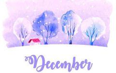 mymantra_december600
