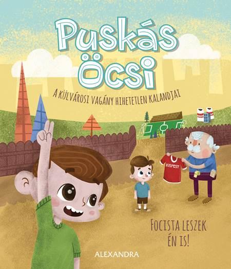 puskas_ocsi_mesesorozat