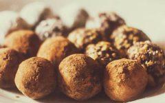 truffel600