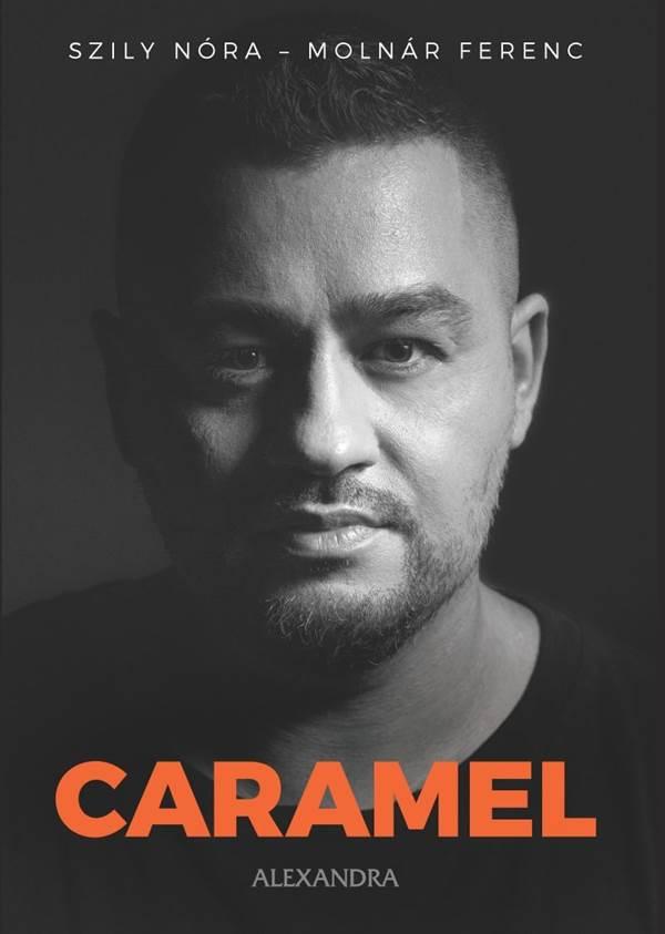 0_caramel_600
