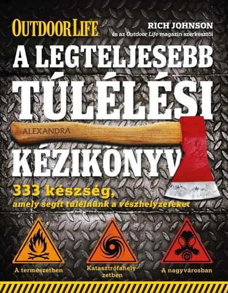 0_tulelesi_kezikonyv_600