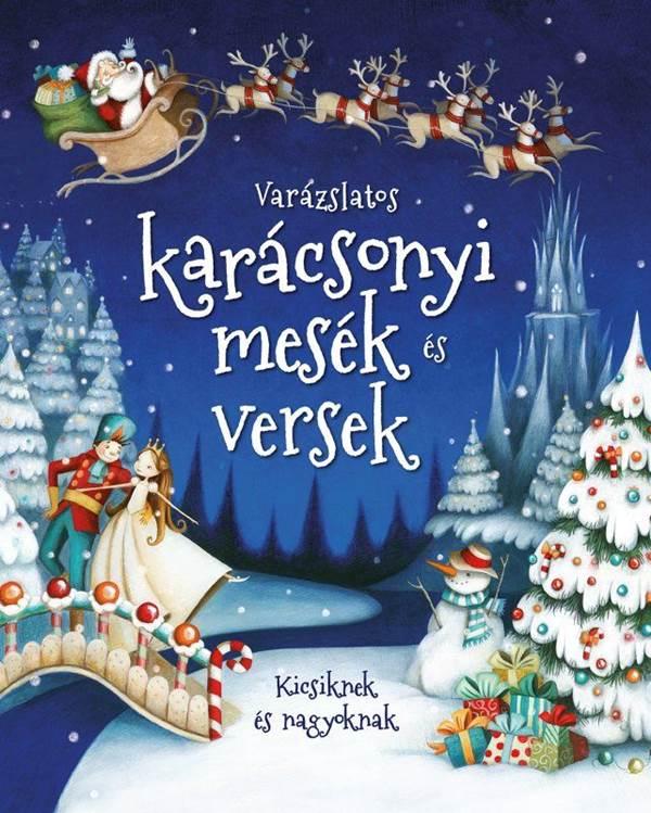 0_varazslatos_karacsonyi_mesek_es_versek_600