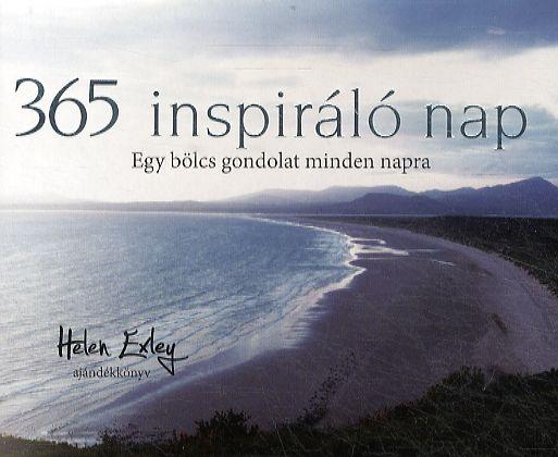 365-inspiralo-nap-egy-bolcs-gondolat-minden-napra