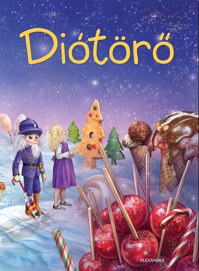diotoro