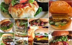 hamburger600