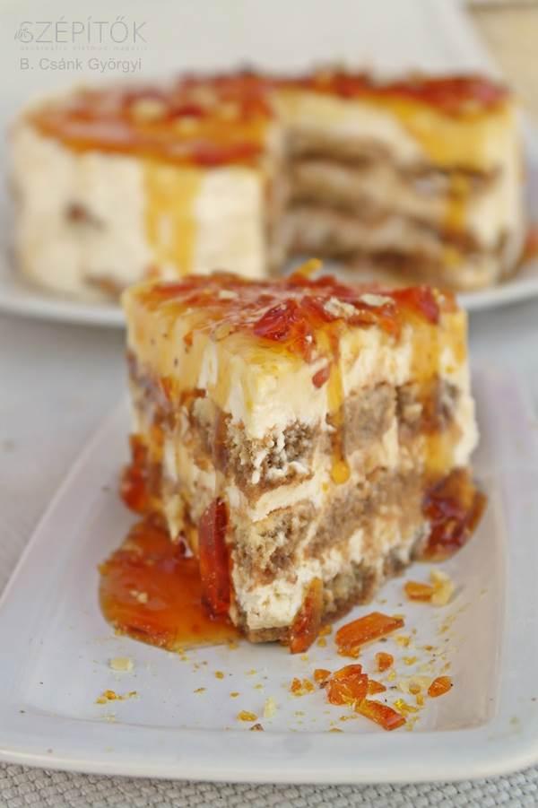 karamellas_tiramisu_torta_1600