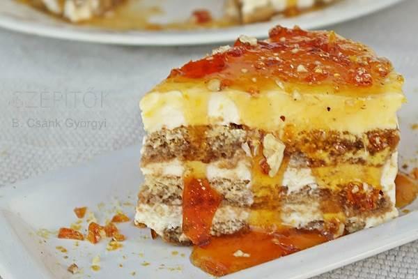 karamellas_tiramisu_torta_4600