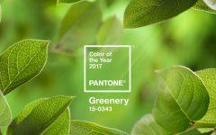 pantone_greenery_2017600
