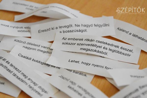 szerencsesuti_papirbol_1