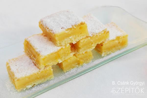 citromkremes_kocka1600