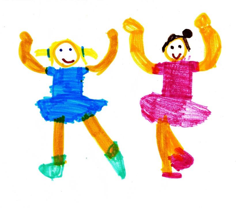 dance-83478_960_720