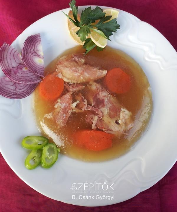kocsonya_b_csank_gyorgyi_1