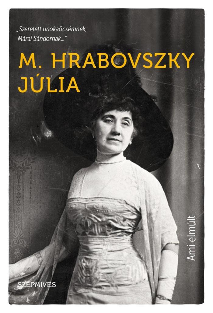 m_hrabovszky_julia