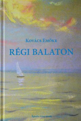 regi_balaton_konyv1