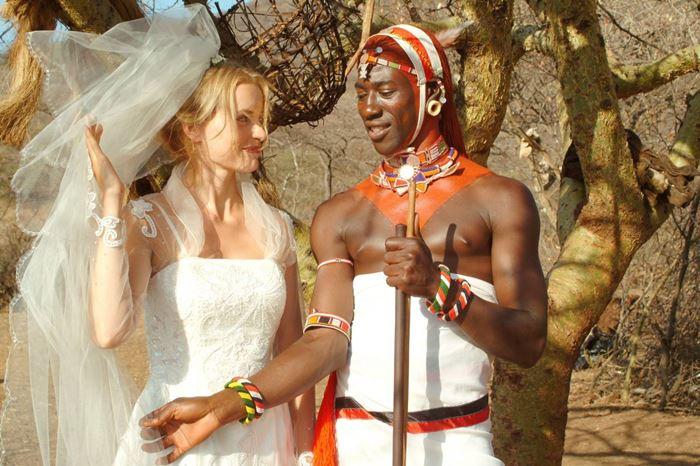 afrikai_szeretok
