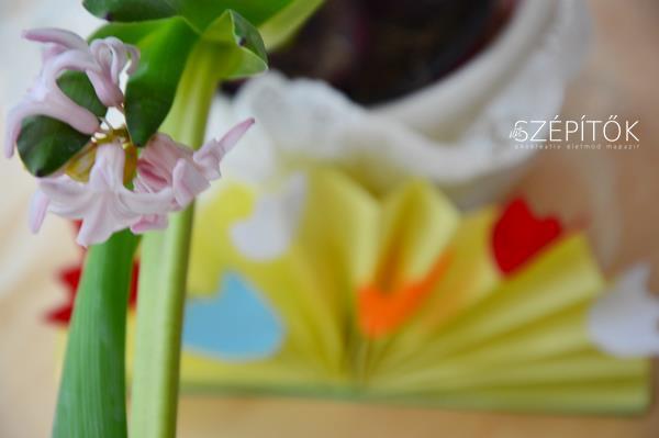 asztali_tavaszi_papirdekor2