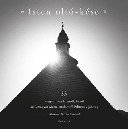 isten_olto_kese