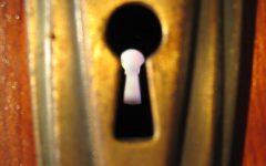 kulcslyuk600