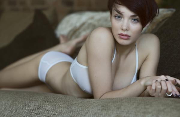 Rosie_600_2