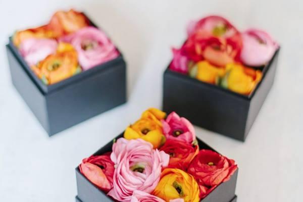 Viragdoboz_flowerbox_by_apairandasparediy