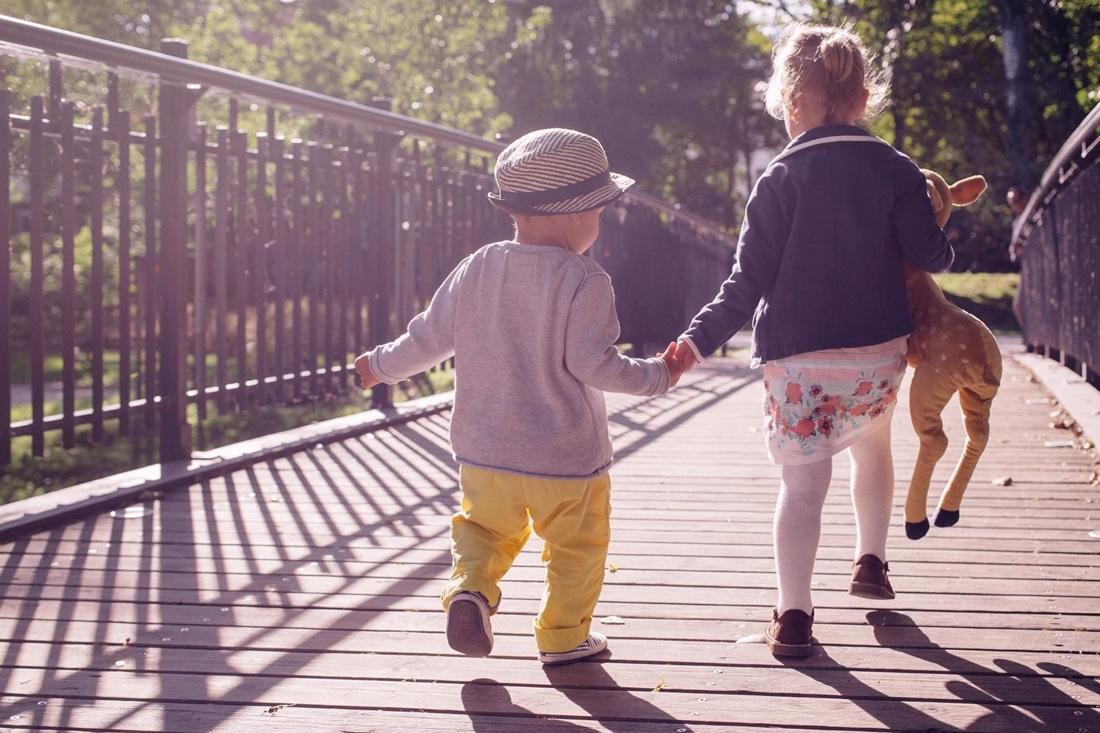 Mire nem számítottunk, mielőtt szülőkké váltunk? 10 szülő vicces és komoly gondolatai