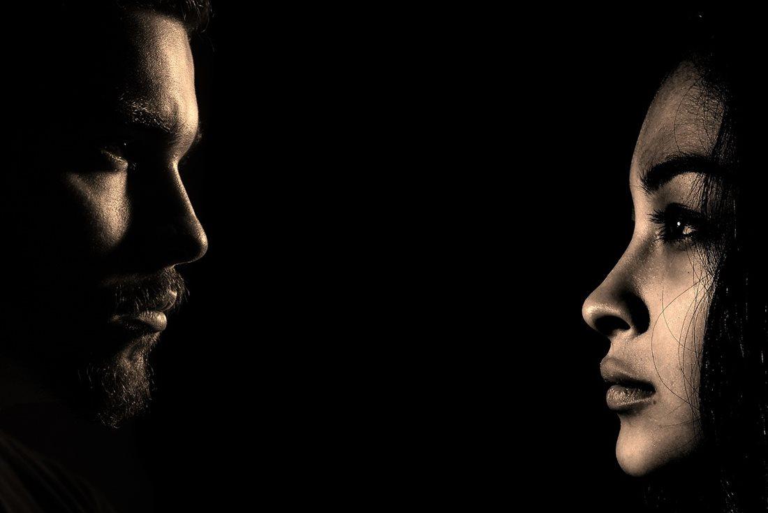 """Hogy vagy, kedves empátia? Amikor bocsánatkérés helyett azt kapod: """"ne legyél már ennyire érzékeny!"""""""