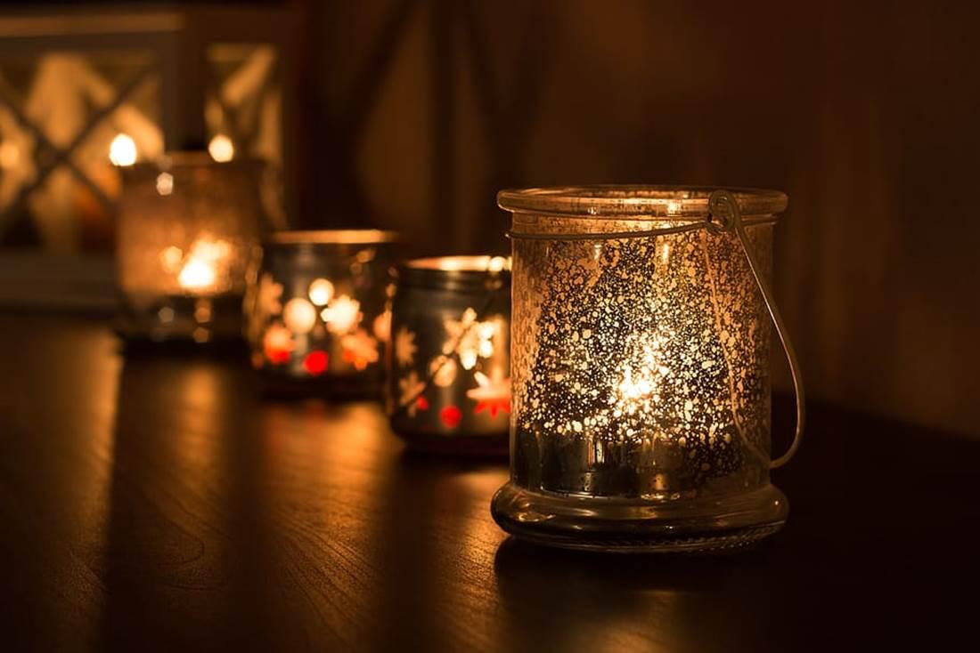 Szóljon ez az időszak a nyugalomról és a békés együttlétről! Adventi készülődés skandináv módra