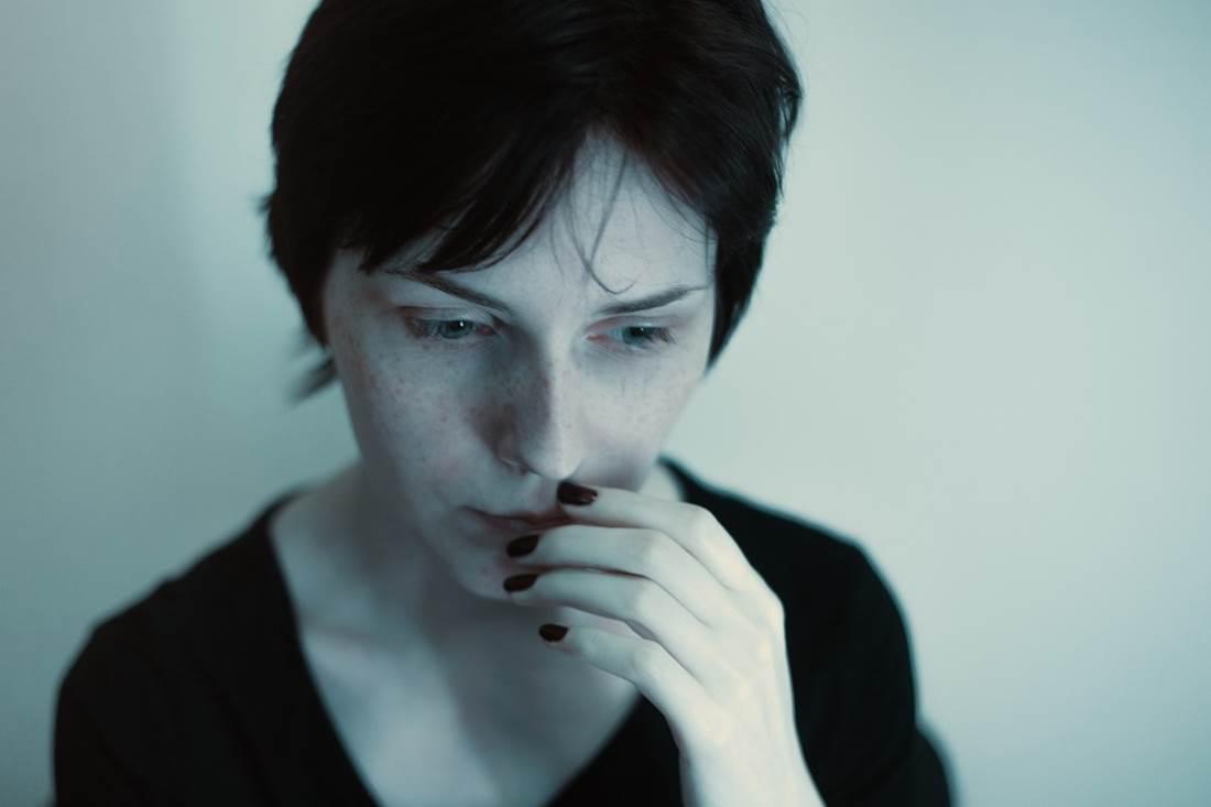 """""""Szorongok, tehát vagyok."""" Honnan erednek fóbiáink, félelmeink? Hogyan hatástalaníthatók? Interjú Kuna-Várhelyi Gábor pszichológussal"""