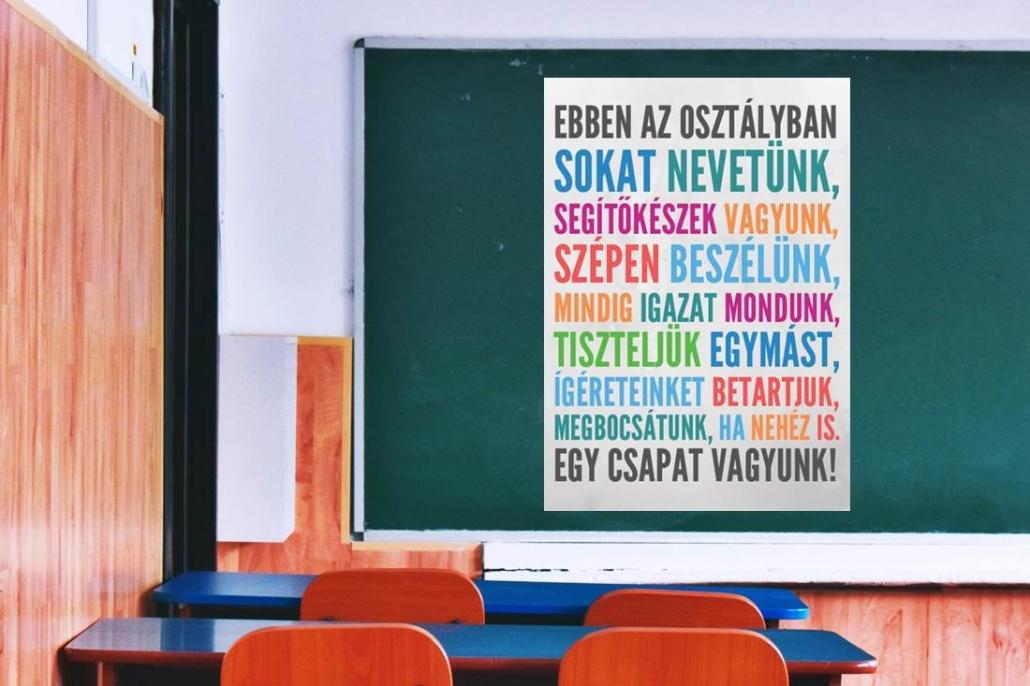 ismerd osztályban
