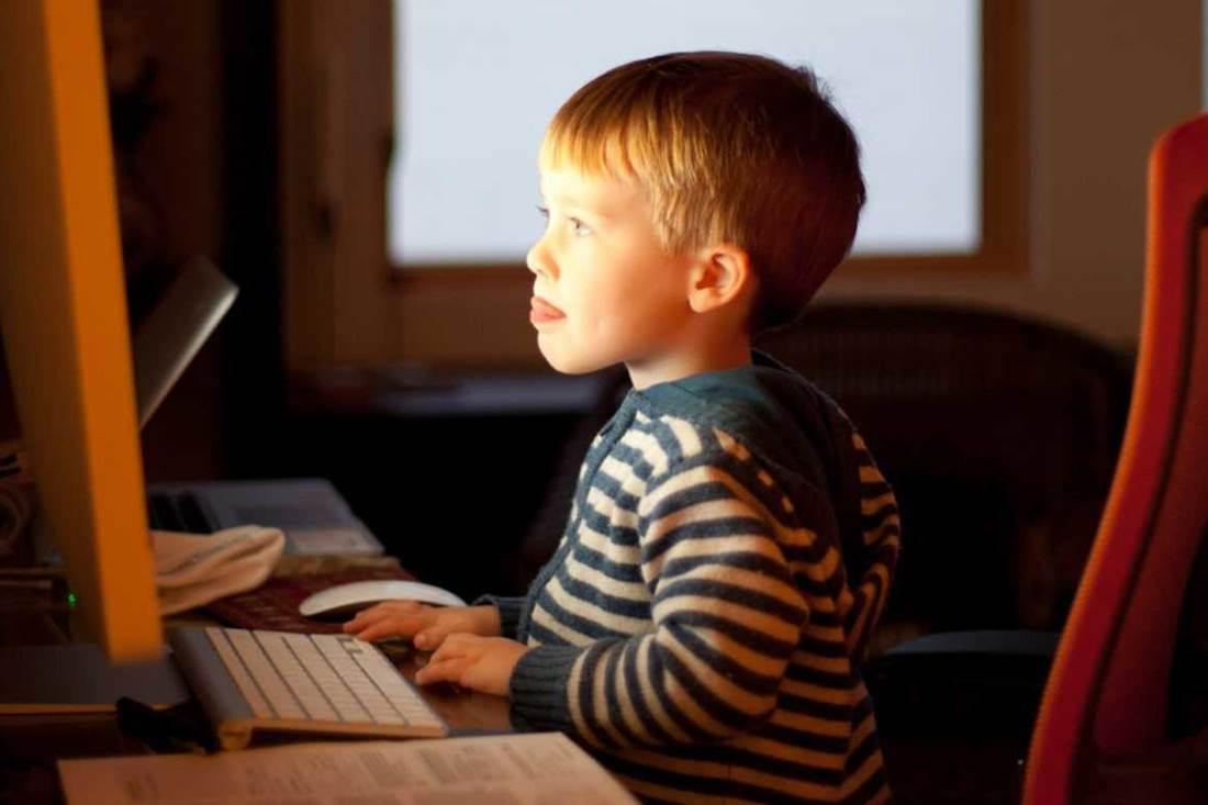 Digitális oktatás, második felvonás. Hogyan készüljünk rá? Pedagógusokat kérdeztünk a tapasztalataikról